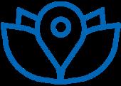 logo-1-icon-2